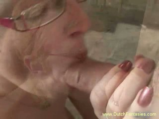 milfs mov, plezier hd porn kanaal, kijken nederlands neuken