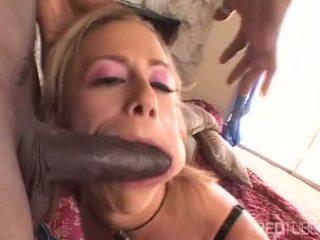 orale seks vid, alle deepthroat vid, vaginale sex mov