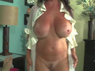 full matures new, milfs any, titty fucking more