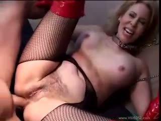 teljesen kesztyű, pornósztárok főhadiszállás, legjobb szőrös ingyenes