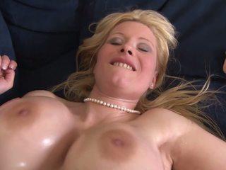 heetste cumshots klem, echt blondjes actie, ideaal grote borsten mov