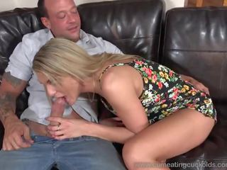 great cuckold, rated bisexual great, real reverse cowgirl free