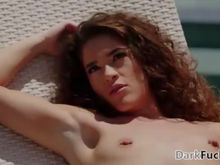 student video-, een anale sex porno, eerste kanaal