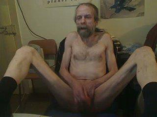 kam neuken, controleren homo-, een webcam seks