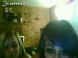 webcam tube, spion porno, kwaliteit webcams scène
