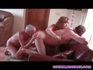 hoorndrager thumbnail, interraciale neuken, plezier hd porn