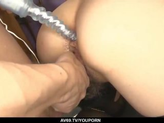 hottest japanese, online anal action, best lingerie movie