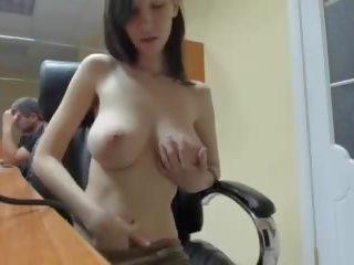 cycki film, hq brunetka klips, ładny webcam kanał