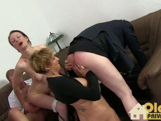 any tits posted, blowjobs tube, more hd porn sex