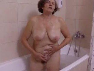 Une belle překvapení au salle de bain podle clessemperor