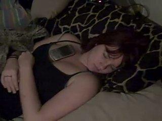 plezier cumshot thumbnail, sleep porno, vol amateur kanaal