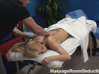 sensual any, hot sex movies hottest, quality body massage best