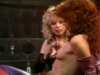 Favorite Piss Scenes - Marianne Sperber 4: Free Porn f0
