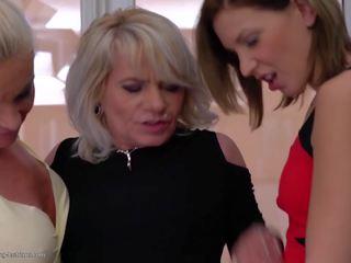 fun lesbians, see grannies online, matures check