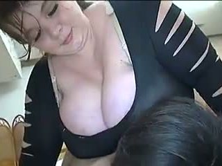 big boobs porno, ideal face sitting, best big butts