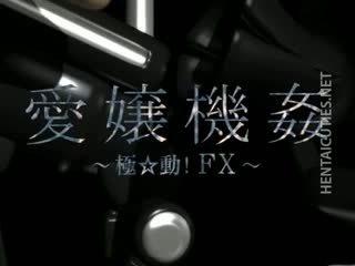 hentai film