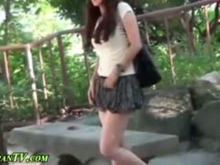 ideal japanese ideal, any public great, outdoor any