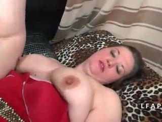 nice francais mov, best porno fuck, watch amateur