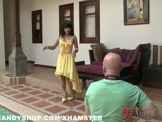 sex toys, striptease, 18 years old, thai