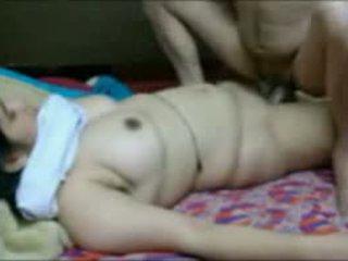 big boobs, milfs, indian, hardcore