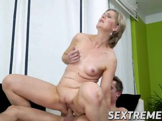 matures tube, hottest hd porn movie, 21 sextreme