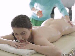 18 virgin seks - 18 vit i vjetër alina