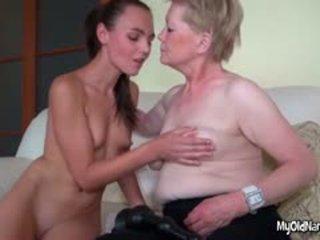 great brunette, free granny thumbnail, fun blowjob channel