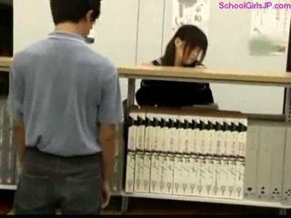 studentas šilčiausias, kokybė jaunas, žiūrėti japonijos hq