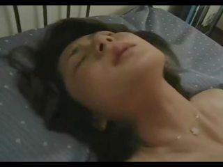 heet jong, heet cumshots porno, japanse mov