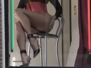Amsterdam sex game