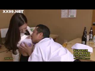 you brunette, oral sex free, full japanese
