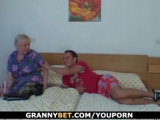 old all, grandma hottest, granny
