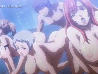 controleren hentai, heet anime mov, animatie film