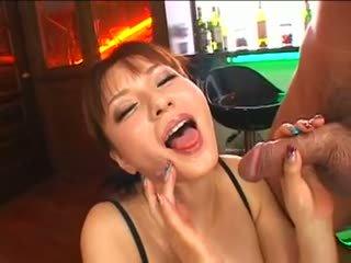 ideal japanese, milfs mov, hot creampie thumbnail