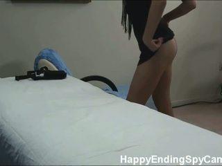 pijpen scène, alle sensueel, sex movies