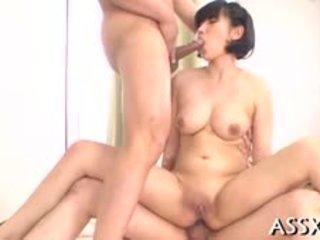 full japanese film, group sex, blowjob movie