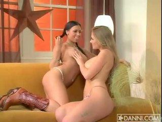 tetas grandes, ver lesbiana, caliente estrellas porno calidad