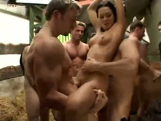 great oral sex rated, double penetration best, great vaginal sex great