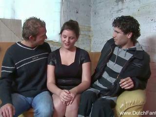 milfs watch, great threesomes most, hd porn most