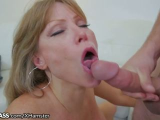 check blowjobs hottest, rated cumshots see, nice grannies