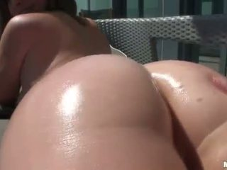 brunette, more doggystyle full, free ass fucking