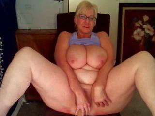 mooi matures porno, kwaliteit hd porn, leraar video-