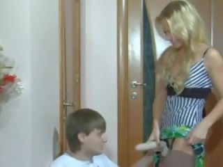 The Pink Panther: Free Russian Porn Video 35
