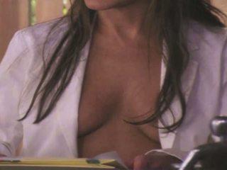 Jennifer aniston नग्न कॉंपिलेशन में एचडी!