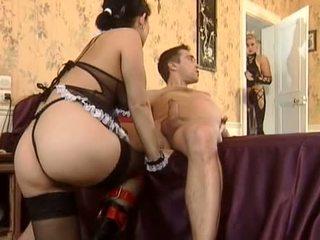 online orale seks video-, echt spuitende, alle speelgoed