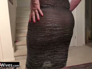 sex toys quality, grannies best, quality matures hottest