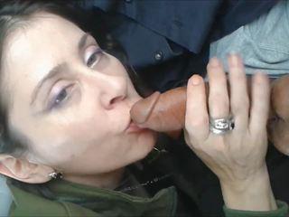hq brünette, ideal oral sex qualität, mehr kaukasier alle