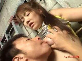 best oral sex, best japanese ideal, ideal kissing hq