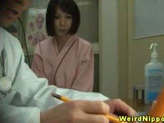 japanese online, uniform hot, quality fetish online