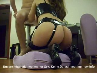 best bbw, new german fuck, new deutsch film